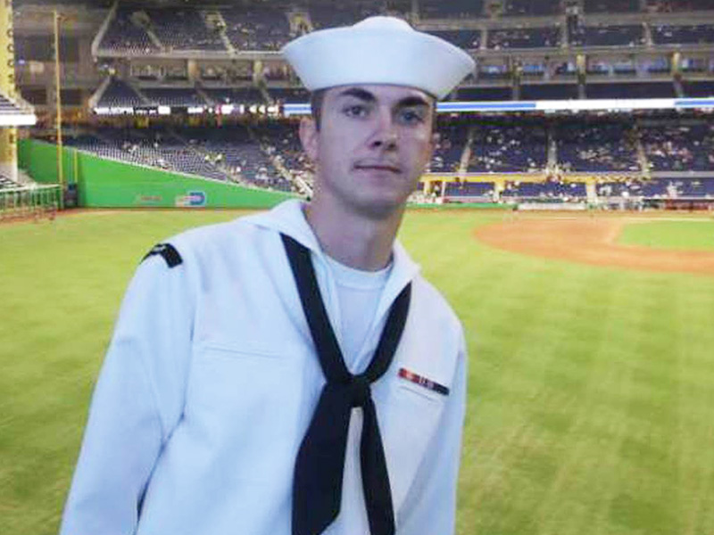 Chattanooga Shootings: Fifth Service Member Dies
