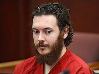 Aurora Theater Shooting: Jury Moves Toward Death Penalty in the Second Phase of James Homes' Sentencing
