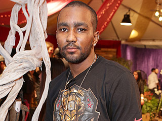 Bobbi Kristina's Boyfriend Nick Gordon Is 'Only Guilty of Being a Young Kid,' Says Family Member