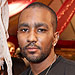 Nick Gordon Fights to Stop Suit Blaming Him for Bobbi Kristina Brown's Death