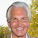 George Hamilton Opens Up About His New Life Post-Heart Surgery: 'My Whole Set of Values Have Changed'