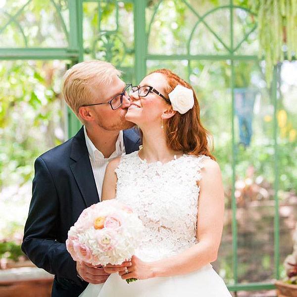 Colorado Newlywed Honors Bride Killed by Lightning on Last Day of Honeymoon