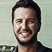 Luke Bryan Says He and His Wife Feel 'Honored' to Raise His Late Sister's Children