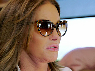 VIDEO: Caitlyn Jenner's Conservative Views Worry Her Transgender Friends