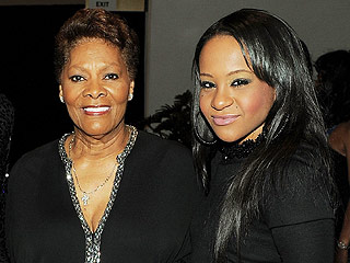 Whitney Houston's Cousin Dionne Warwick on Bobbi Kristina Brown: 'Our Family Has Had Its Share of Sorrows'