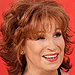 Joy Behar Says She Rejected an Offer to Return to The View: 'They Wouldn't Really Negotiate Well Enough for Me'