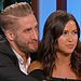 The Bachelorette's Kaitlyn Bristowe and Shawn Booth Vow to Pay Jimmy Kimmel $1,000 If They Split Up