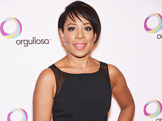 Orange Is the New Black's Selenis Levya on Growing Up with a Transgender Sister: I Fight for Her 'on a Daily Basis'