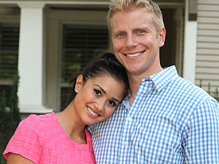 The Bachelor's Sean Lowe Responds to Celebrity Wife Swap Backlash