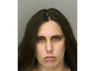 Florida Woman Killed Her Father and Her Daughter so She Could Be with Her Boyfriend: Cops