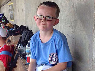 Bat Boy, 9, Dies After Being Hit with Baseball Bat: He 'Was Doing Something He Loved'