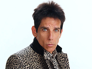 FROM EW: See the First Teaser Trailer for Zoolander 2