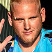 French Train Attack Hero Spencer Stone Seriously Injured After Being Stabbed Several Times in California