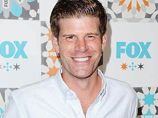 Stephen Rannazzisi on the End of The League: 'We're Ready to Finish It with a Bang'