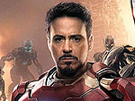 What Was <em>Avengers: Age of Ultron</em> Really About? <em>Honest Trailers</em> Gives It To You Straight