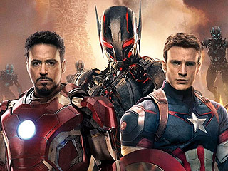 What Was Avengers: Age of Ultron Really About? Honest Trailers Gives It To You Straight
