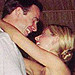Sarah Michelle Gellar's Pledge of Love to Freddie Prinze Jr. on Their 13th Anniversary