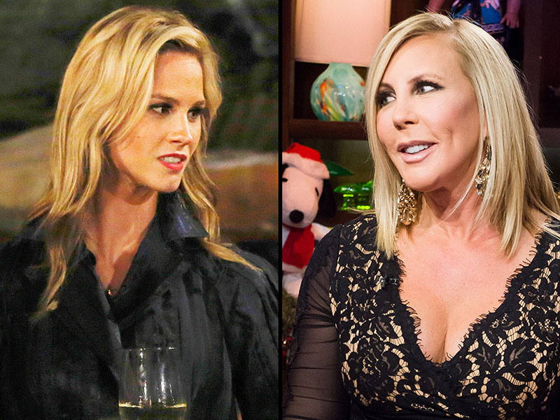 Real housewives of orange county meghan king edmonds calls out vicki