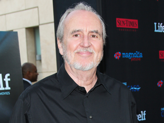 Acclaimed Horror Director Wes Craven Has Died: 'Today the World Lost a Great Man'