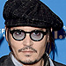 Johnny Depp Admits He Wasn't Always Nice to Leonardo DiCaprio