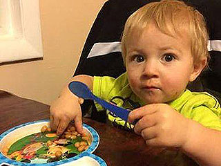 DeOrr Kunz Disappearance: 5 Things You Need to Know About the Missing 2-Year-Old