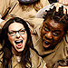 FROM EW: Orange Is the New Black Gets Huge Renewal from Netflix