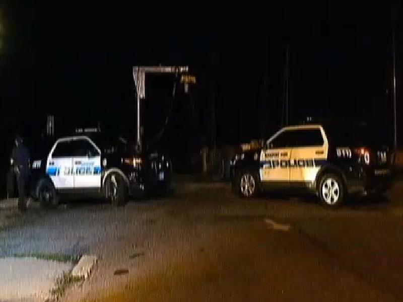 Cruise Ship Passenger Found Dead Near Massachusetts Coast