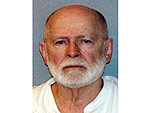 Notorious Mobster Whitey Bulger Furious About New Movie <em>Black Mass</em> Based on His Life