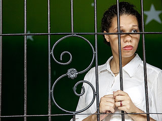 Convicted Killer Heather Mack on the Night of Her Mother's Murder: 'I Think It Was Half-Premeditated'