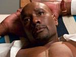 Why Morris Chestnut Asked for Fewer Shirtless Scenes in <em>Rosewood</em>