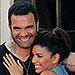 A Desperate Housewives Reunion! Eva Longoria's Onscreen Husband Ricardo Chavira Guest Stars on Telenovela
