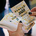 Husband Buys Wrong Lottery Ticket, Ends Up Winning $169 Million