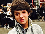 Medical Examiner Confirms YouTube Star Caleb Logan Bratayley Died of Undetected Heart Condition