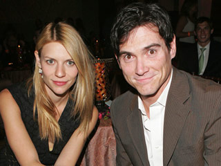 Claire Danes on Backlash After Billy Crudup Left Mary-Louise Parker for Her:  'That Was a Scary Thing'