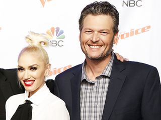 What's Really Going on Between Blake Shelton and Gwen Stefani