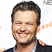 Blake Shelton and Gwen Stefani 'Are Nothing More than Friends': Source