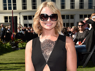 Miranda Lambert on Her Life Now: 'I Have Never Felt More Inspired'