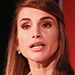 Queen Rania Blasts Islamic Extremists: 'We Can't Let Them Be the Owners of Our Story'