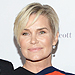 Yolanda Foster Reveals Daughter Bella Hadid and Son Anwar Have Battled Lyme Disease