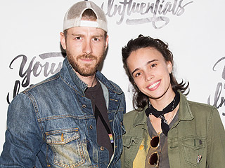 Jon Foster on Married Life with Chelsea Tyler: 'It's the S---!'