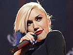 Gwen Stefani Debuts Emotional Single 'Used to Love You' After Split from Gavin Rossdale