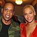 "Beyoncé and Jay Z Enjoy a ""Sweet"" and Laid-Back Pizza Dinner in Miami"