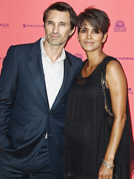 Inside Halle Berry and Olivier Martinez's Split