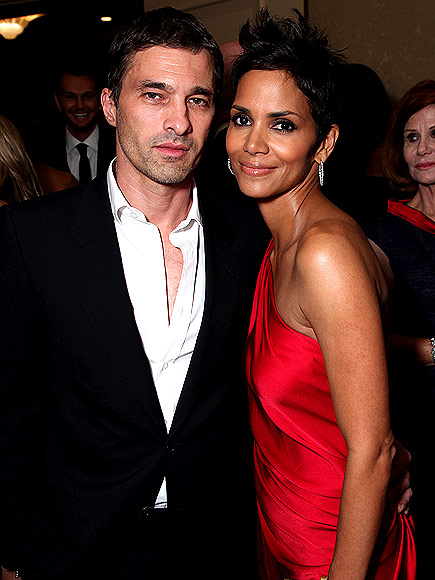 Olivier Martinez on Halle Berry Split: He Never Wanted Divorce, Says Source