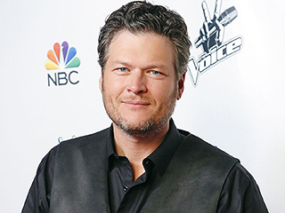 Blake Shelton Pays Homage to Late Brother Richie on 25th Anniversary of His Death: 'Still My Hero'