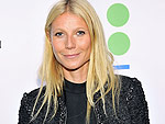 Gwyneth Paltrow Opens Up About Chris Martin Split: 'I Really Don't Come from a Culture of Divorce at All'
