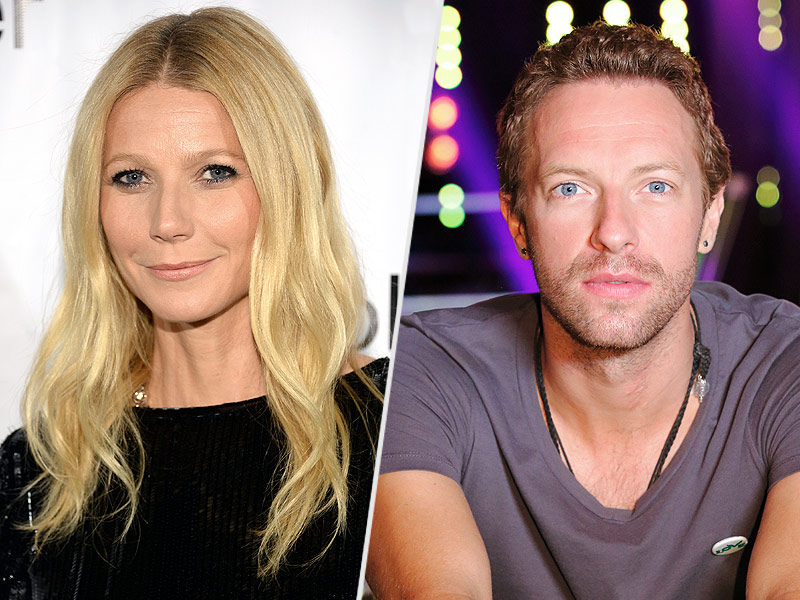 Gwyneth Paltrow and Chris Martin: The Latest on Their Divorce