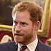 'Prince Harry's Wounded Hero Rowers Prepare to Cross Atlantic: the Royal 'Chose to Look After Us'' from the web at 'http://img2-3.timeinc.net/people/i/2015/news/151123/prince-harry-1-75.jpg'