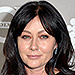 Shannen Doherty Breaks Down Discussing Breast Cancer Battle: 'I Don't Look Past Today'