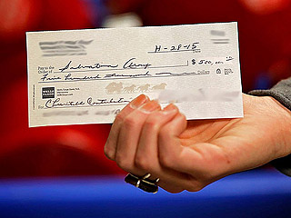 Minnesota Couple Makes $500,000 Donation to Salvation Army: 'It's Time to Take Care of Others'